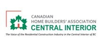 Drywall Decision Seeks to Remedy Excessive Duties Contrary To Canada's Economic Interests
