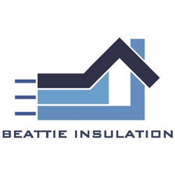 Beattie Insulation Logo.jpg