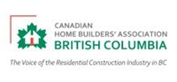 Province announces funding to support training in the construction of high-performance homes
