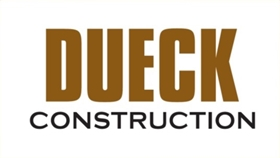 Dueck Construction.jpg