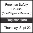 foremand safety course 125X125.jpg