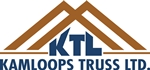 kamloops Truss Ltd logo.jpg