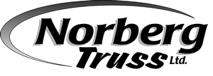 Norberg Truss Ltd..jpg