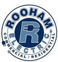 Rooham.png